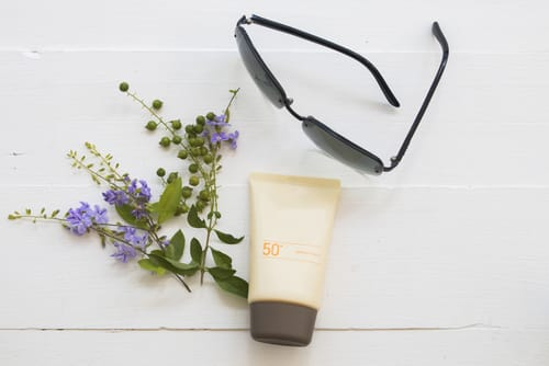 SPF what you need to know