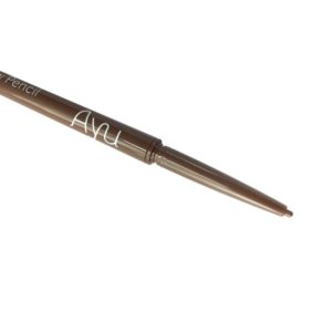Ayu Eye Brow Pencil