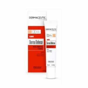 Dermaceutic Derma Defense Tinted SPF