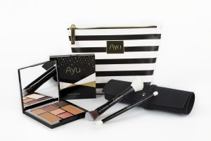 AYU Iconic Gift Set