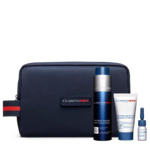 Clarins Expert Firming Care
