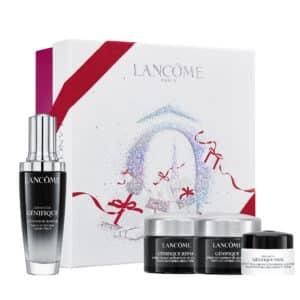 Lancome Skincare Genifique