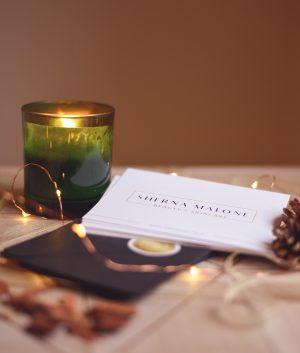 Sherna Malone Gift Voucher