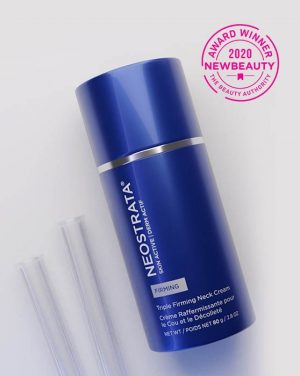 NeoStrata Triple Firming Neck Cream