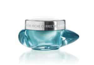 Thalgo Wrinkle Correcting Rich Cream