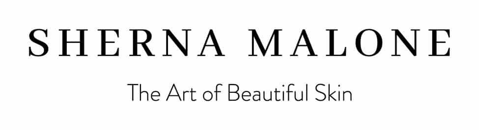 Sherna Malone